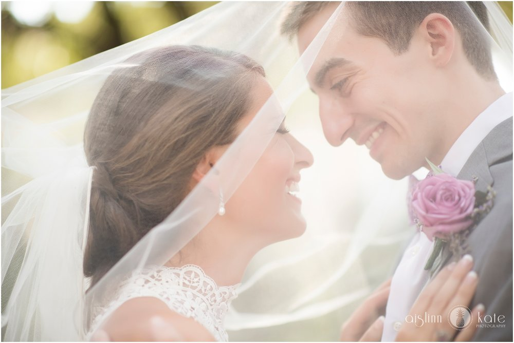 Pensacola-Destin-Wedding-Photographer_8012.jpg