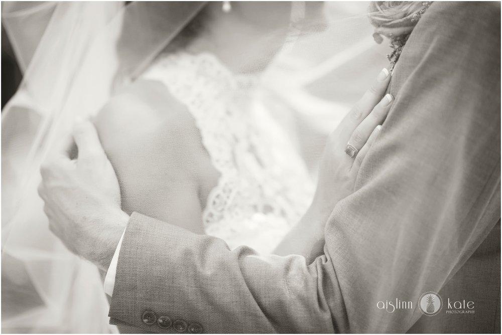 Pensacola-Destin-Wedding-Photographer_8013.jpg