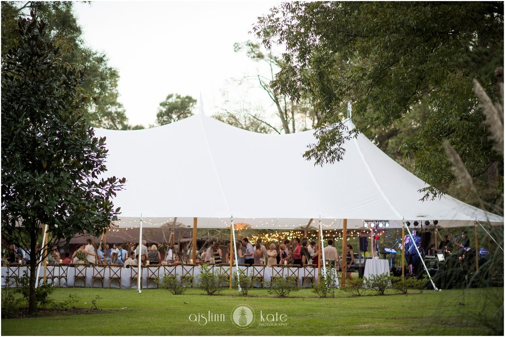 Pensacola-Destin-Wedding-Photographer_8015.jpg