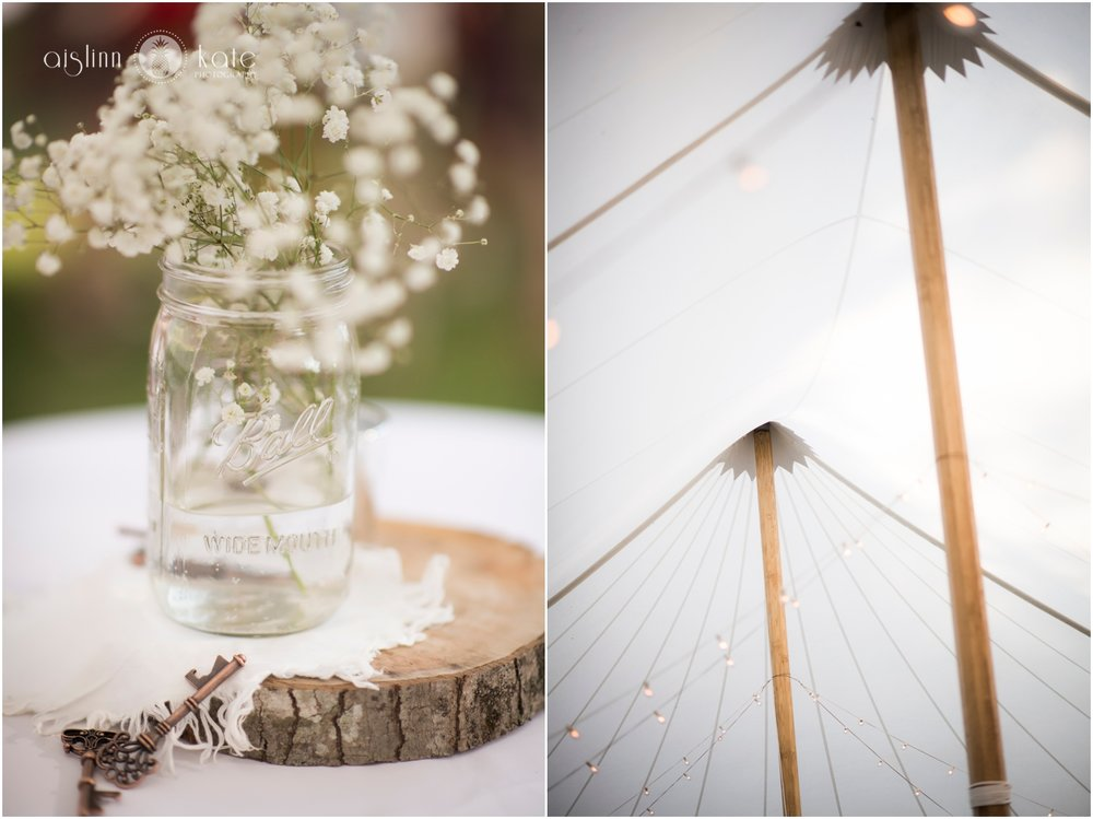 Pensacola-Destin-Wedding-Photographer_8016.jpg