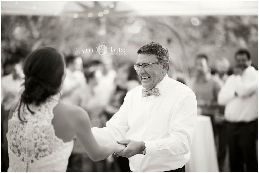 Pensacola-Destin-Wedding-Photographer_8020.jpg