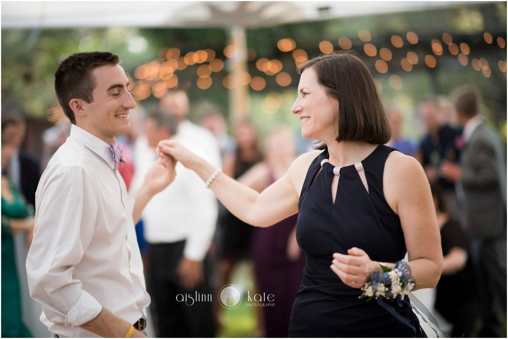 Pensacola-Destin-Wedding-Photographer_8021.jpg