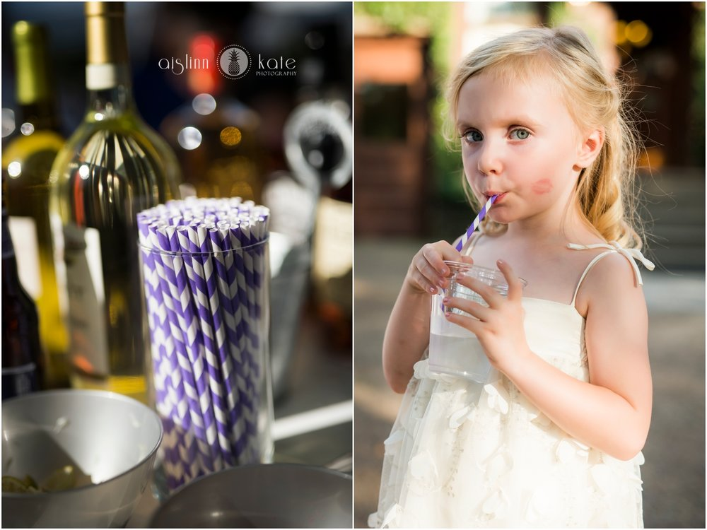 Pensacola-Destin-Wedding-Photographer_8023.jpg