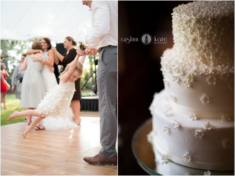 Pensacola-Destin-Wedding-Photographer_8025.jpg