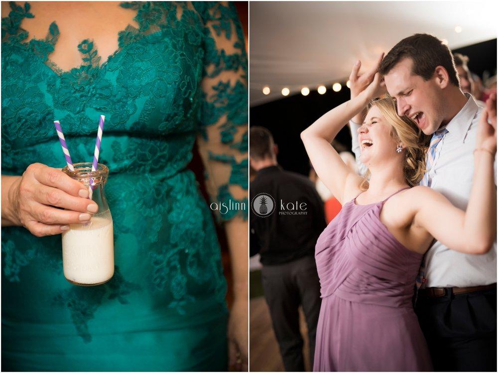 Pensacola-Destin-Wedding-Photographer_8030.jpg