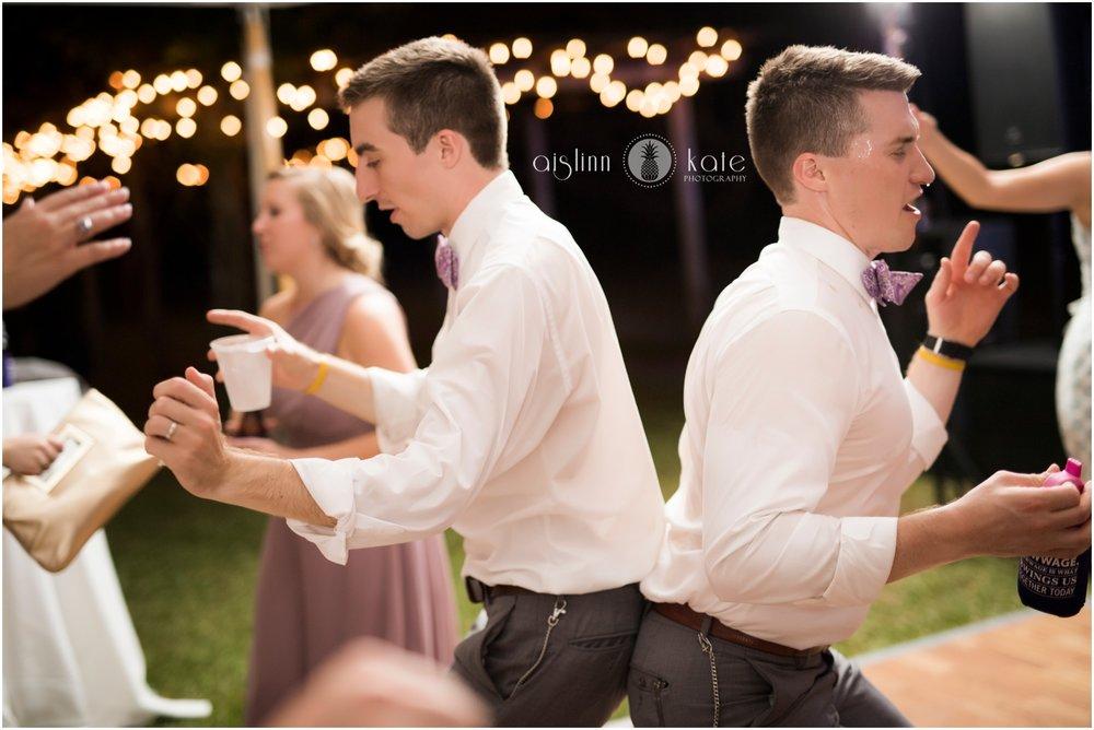 Pensacola-Destin-Wedding-Photographer_8033.jpg