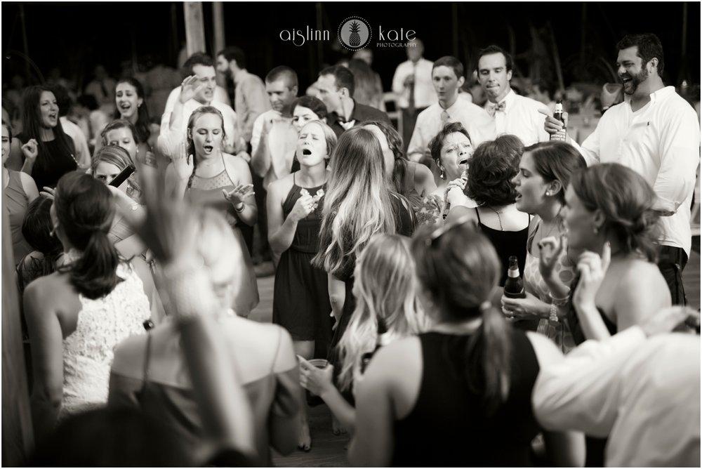 Pensacola-Destin-Wedding-Photographer_8034.jpg
