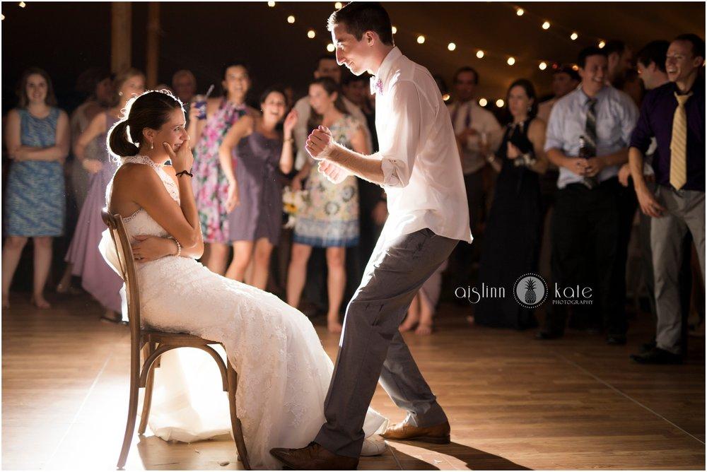 Pensacola-Destin-Wedding-Photographer_8035.jpg
