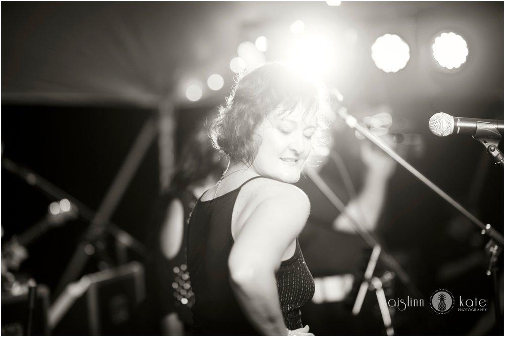 Pensacola-Destin-Wedding-Photographer_8045.jpg