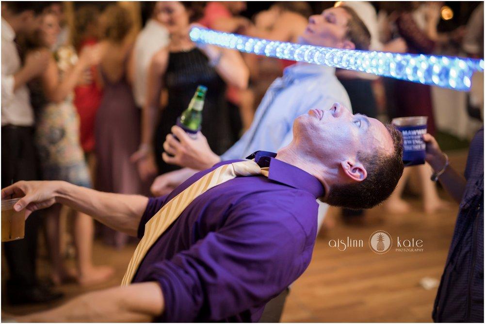 Pensacola-Destin-Wedding-Photographer_8046.jpg