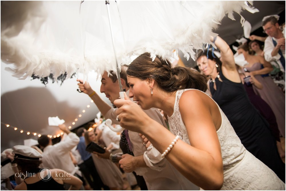 Pensacola-Destin-Wedding-Photographer_8048.jpg