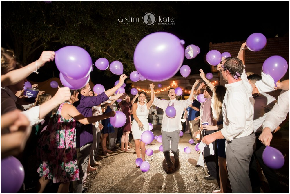 Pensacola-Destin-Wedding-Photographer_8049.jpg