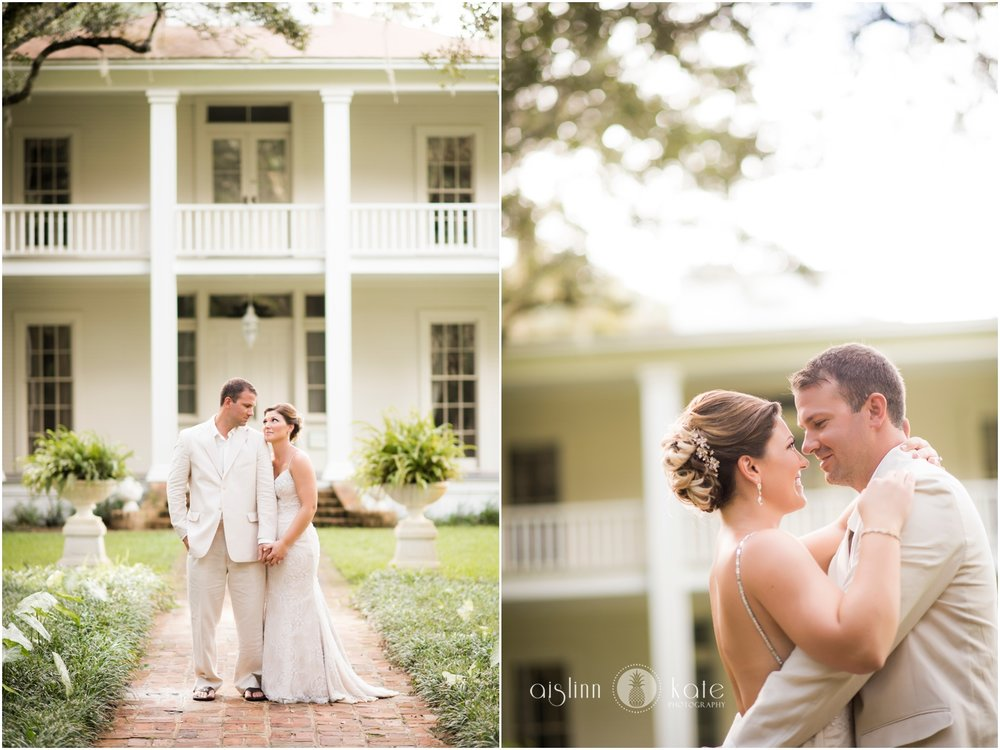 Pensacola-Destin-Wedding-Photographer_7927.jpg