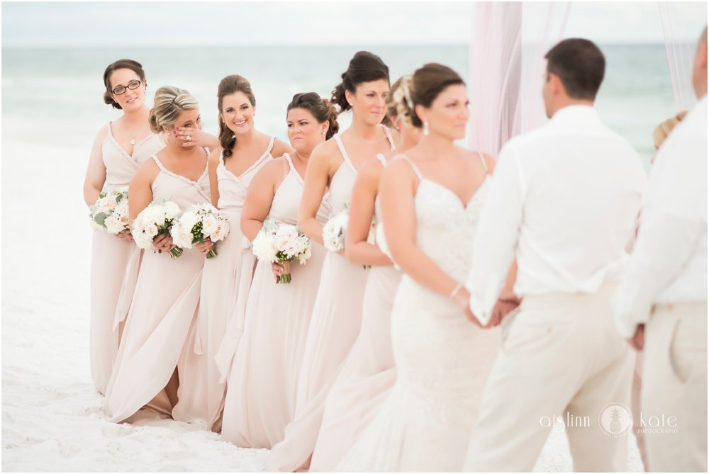 Pensacola-Destin-Wedding-Photographer_7936.jpg