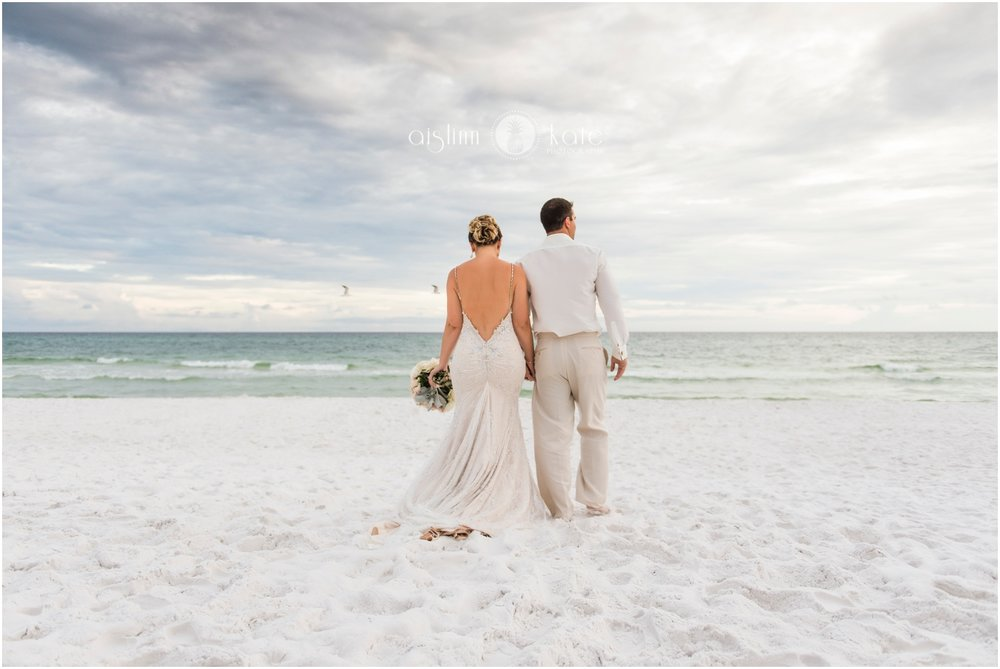 Pensacola-Destin-Wedding-Photographer_7940.jpg