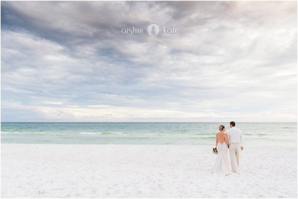 Pensacola-Destin-Wedding-Photographer_7941.jpg