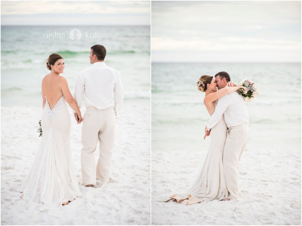 Pensacola-Destin-Wedding-Photographer_7942.jpg