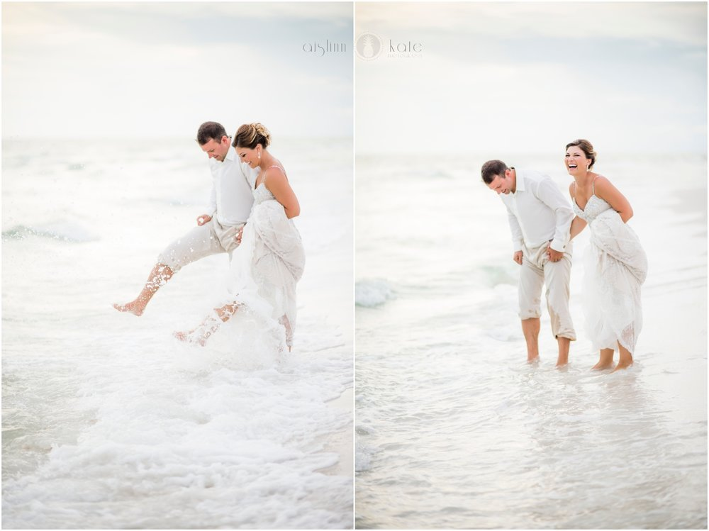 Pensacola-Destin-Wedding-Photographer_7944.jpg