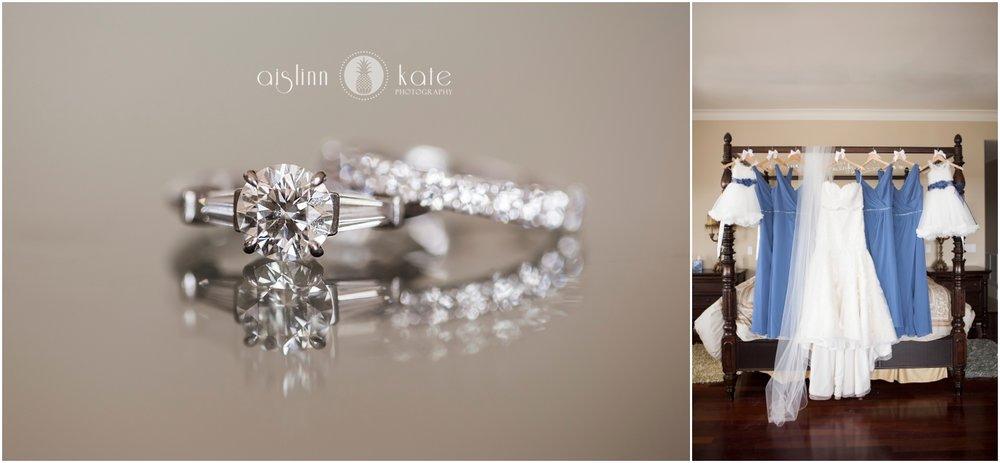 Pensacola-Destin-Wedding-Photographer_7858.jpg