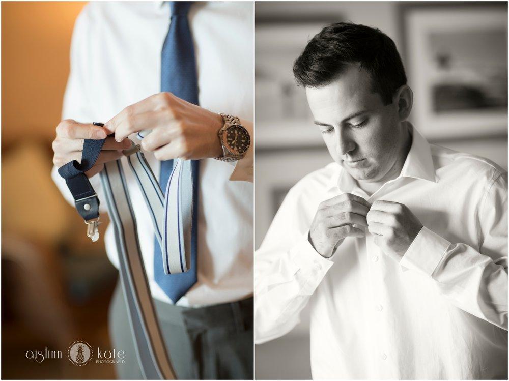 Pensacola-Destin-Wedding-Photographer_7859.jpg