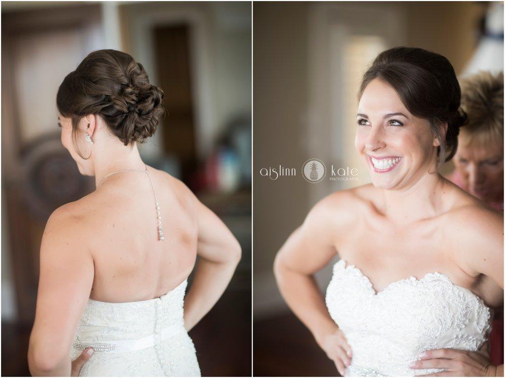 Pensacola-Destin-Wedding-Photographer_7867.jpg
