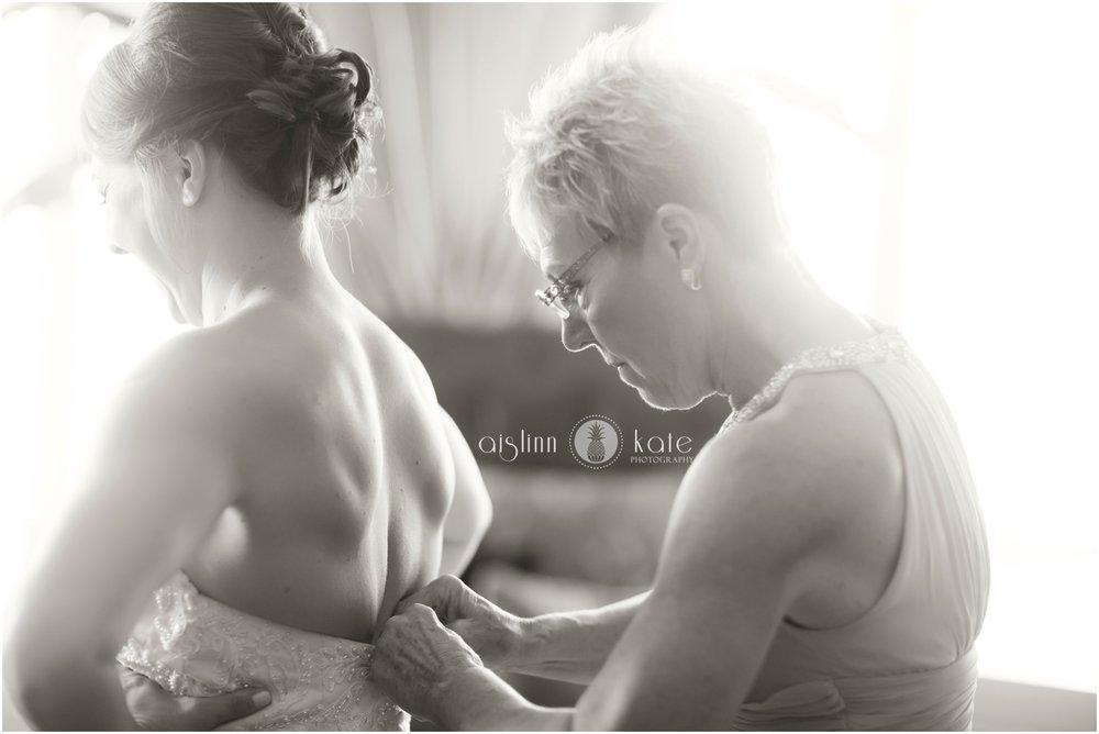 Pensacola-Destin-Wedding-Photographer_7868.jpg