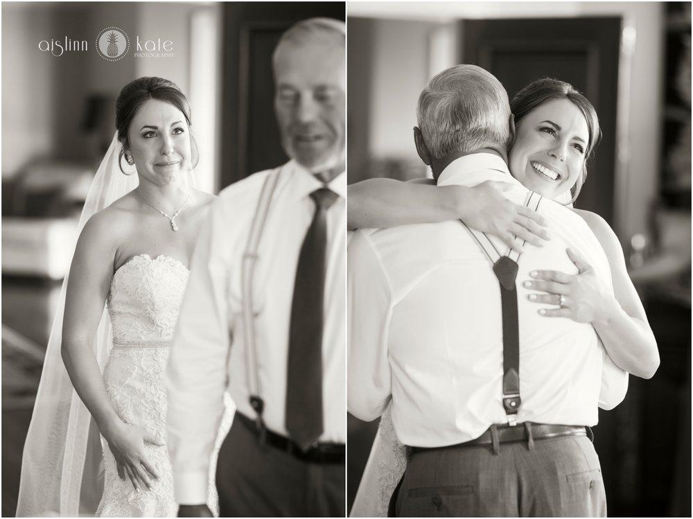 Pensacola-Destin-Wedding-Photographer_7871.jpg