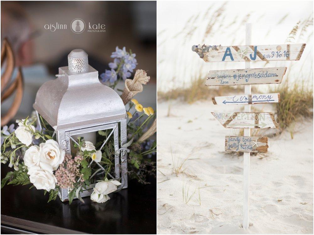 Pensacola-Destin-Wedding-Photographer_7874.jpg