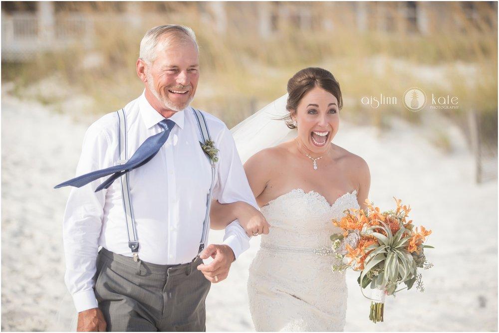 Pensacola-Destin-Wedding-Photographer_7876.jpg