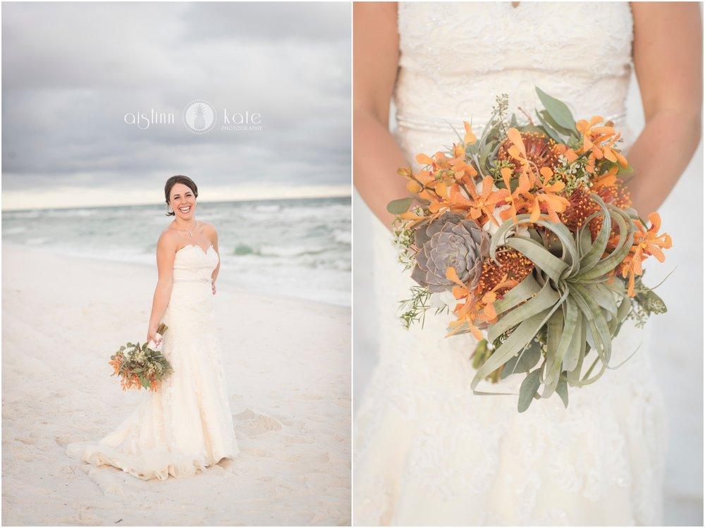 Pensacola-Destin-Wedding-Photographer_7882.jpg