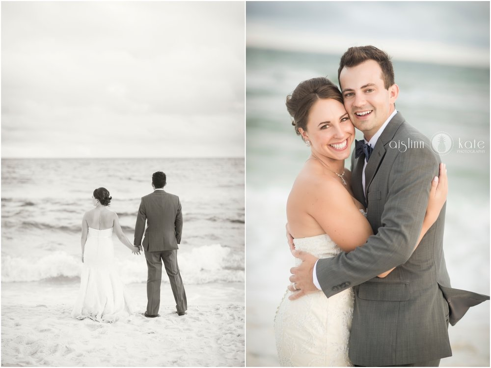 Pensacola-Destin-Wedding-Photographer_7884.jpg