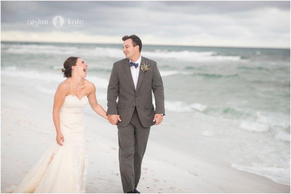 Pensacola-Destin-Wedding-Photographer_7885.jpg