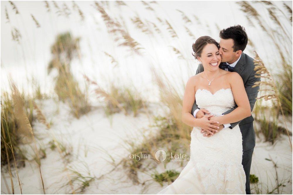 Pensacola-Destin-Wedding-Photographer_7886.jpg