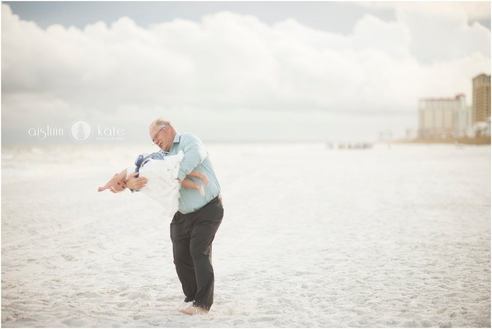 Pensacola-Destin-Wedding-Photographer_7888.jpg