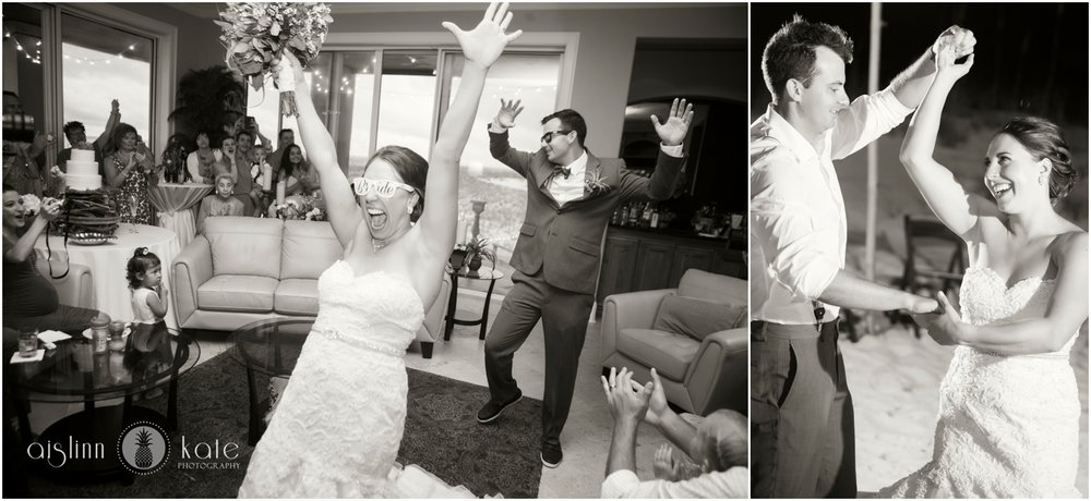 Pensacola-Destin-Wedding-Photographer_7889.jpg