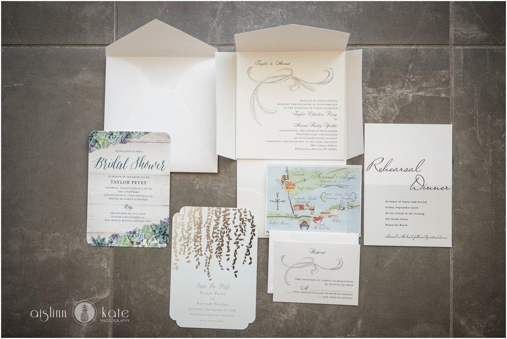 Pensacola-Destin-Wedding-Photographer_7816.jpg