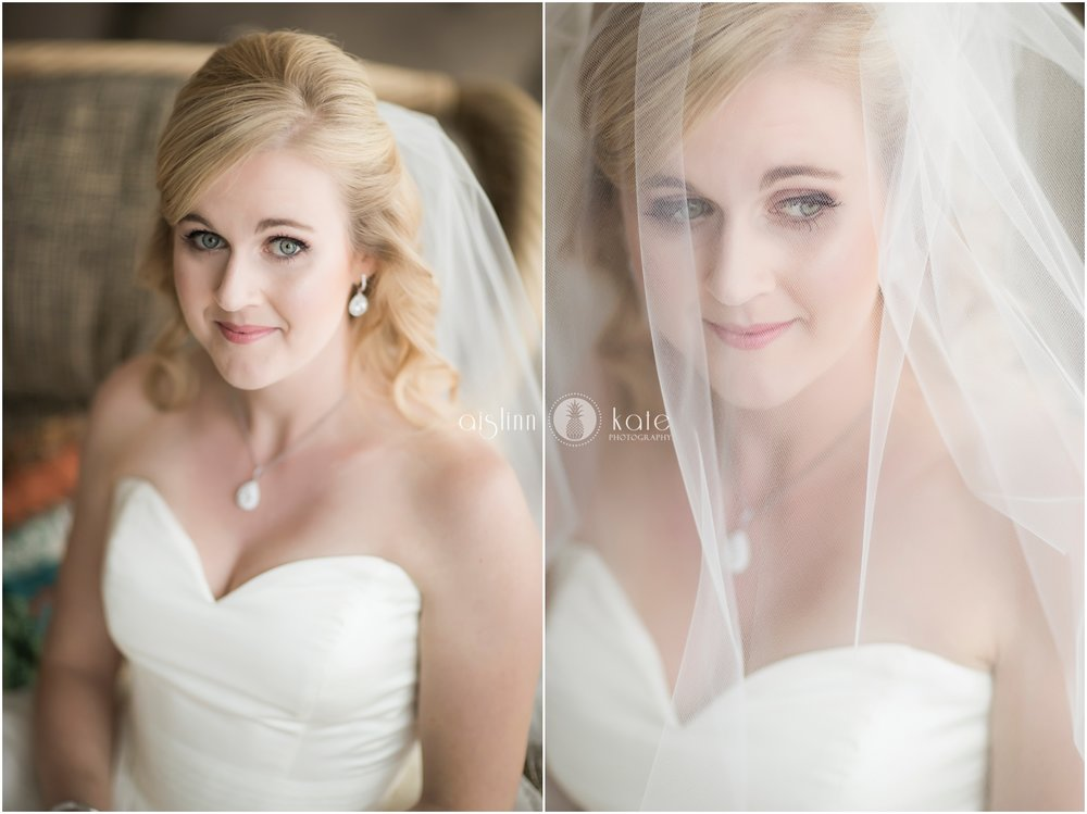 Pensacola-Destin-Wedding-Photographer_7823.jpg