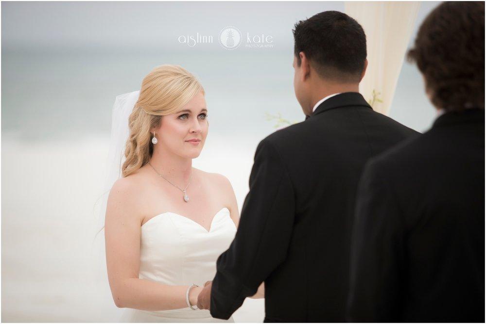 Pensacola-Destin-Wedding-Photographer_7835.jpg