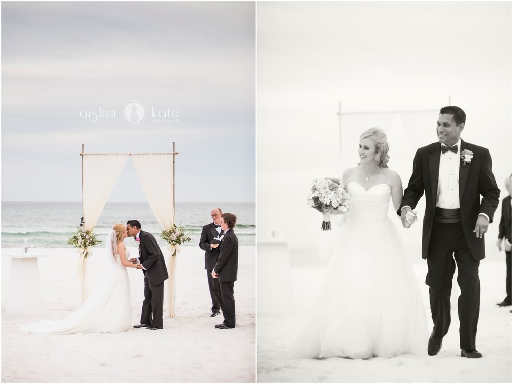 Pensacola-Destin-Wedding-Photographer_7838.jpg