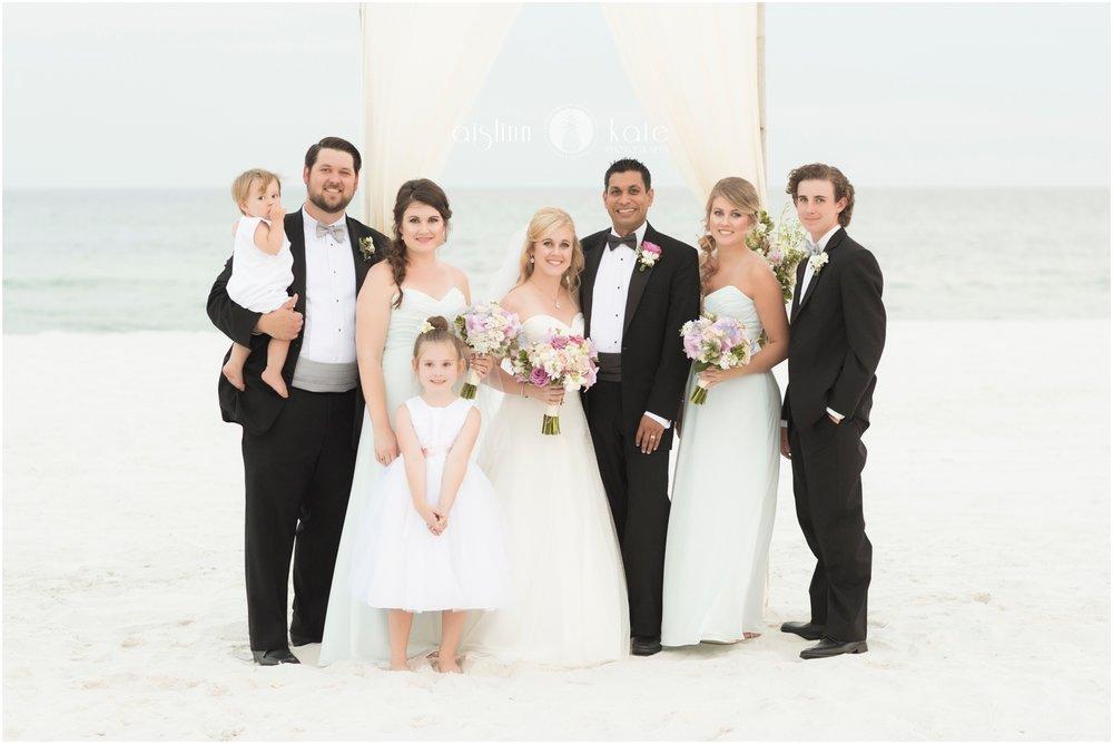 Pensacola-Destin-Wedding-Photographer_7839.jpg