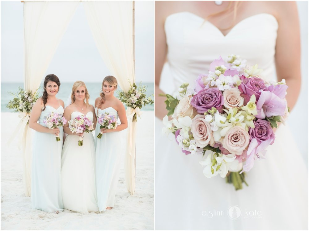 Pensacola-Destin-Wedding-Photographer_7840.jpg
