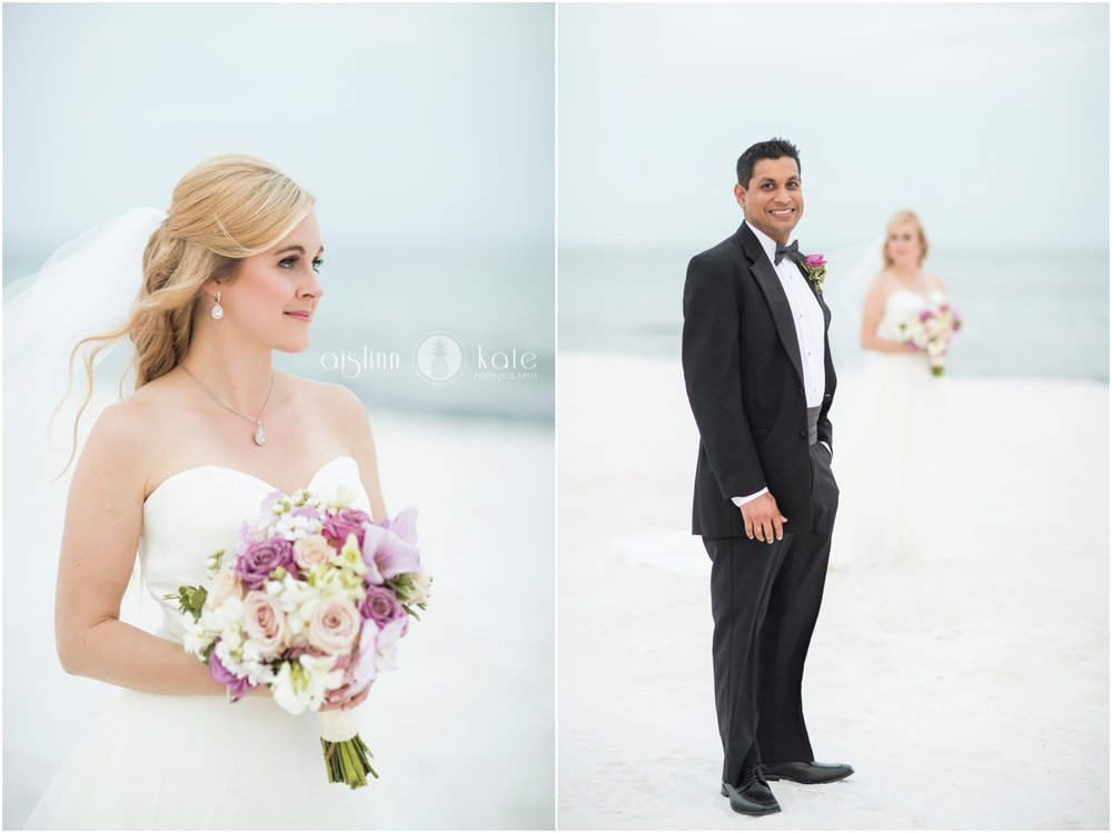 Pensacola-Destin-Wedding-Photographer_7841.jpg
