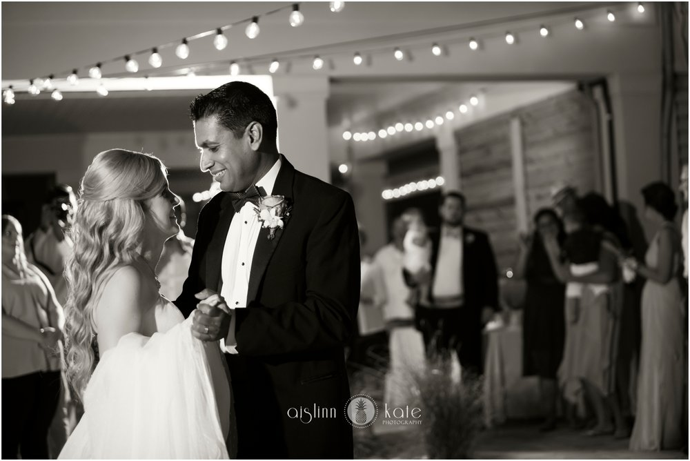 Pensacola-Destin-Wedding-Photographer_7846.jpg