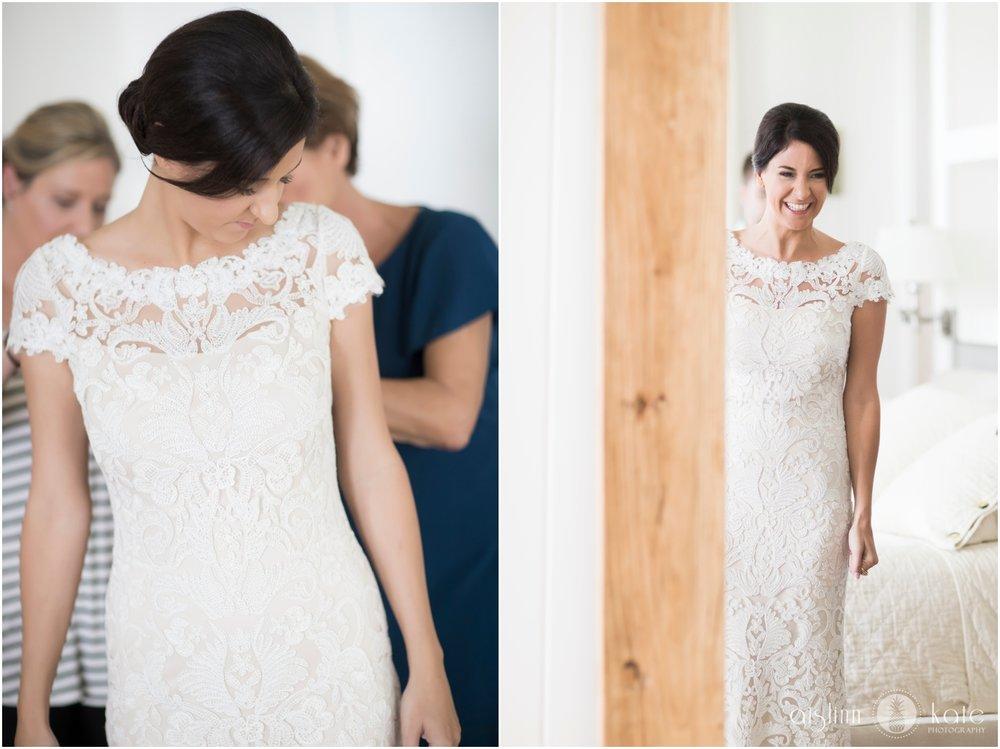 Pensacola-Destin-Wedding-Photographer_7730.jpg