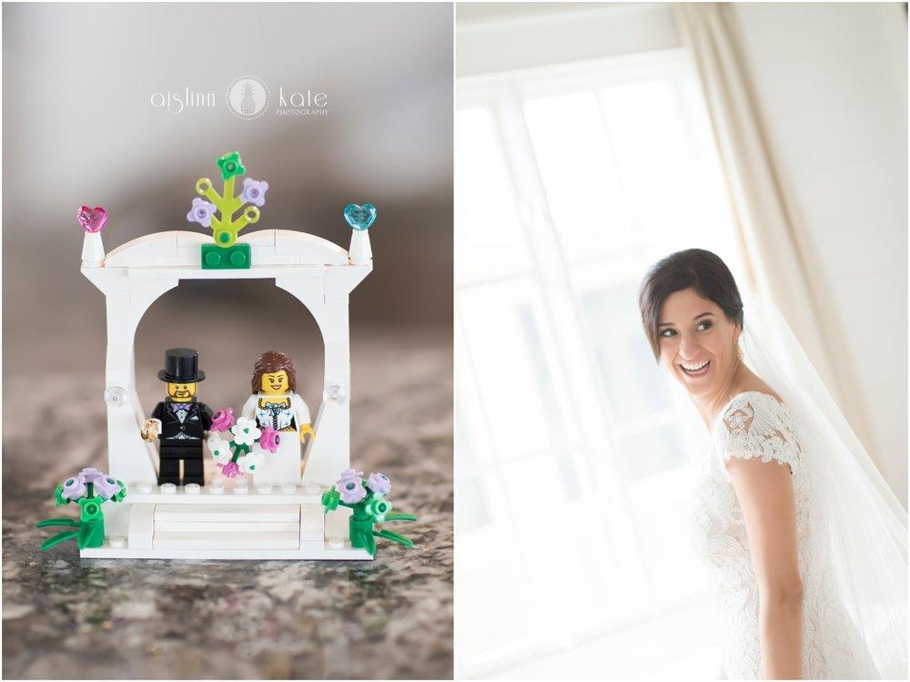 Pensacola-Destin-Wedding-Photographer_7735.jpg