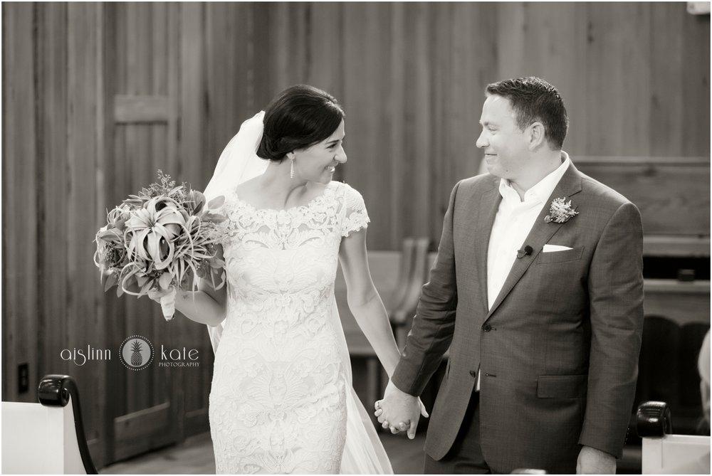 Pensacola-Destin-Wedding-Photographer_7744.jpg