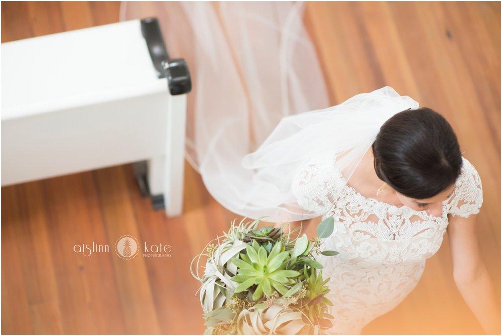 Pensacola-Destin-Wedding-Photographer_7746.jpg