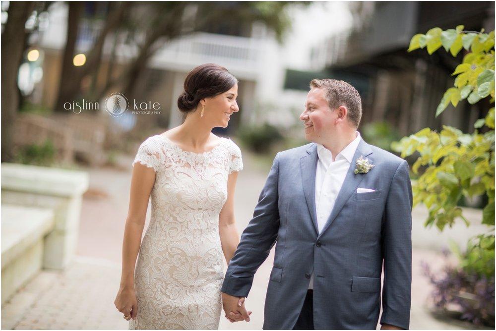 Pensacola-Destin-Wedding-Photographer_7749.jpg