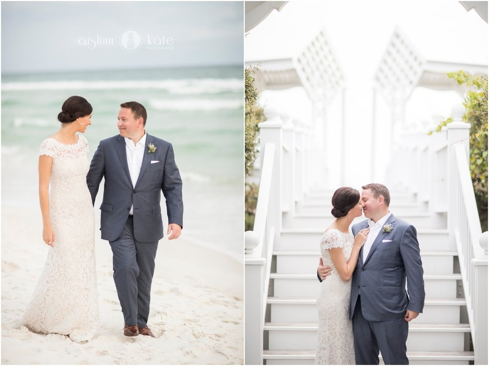 Pensacola-Destin-Wedding-Photographer_7752.jpg
