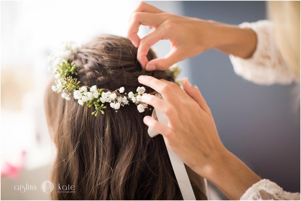 Pensacola-Destin-Wedding-Photographer_7682.jpg